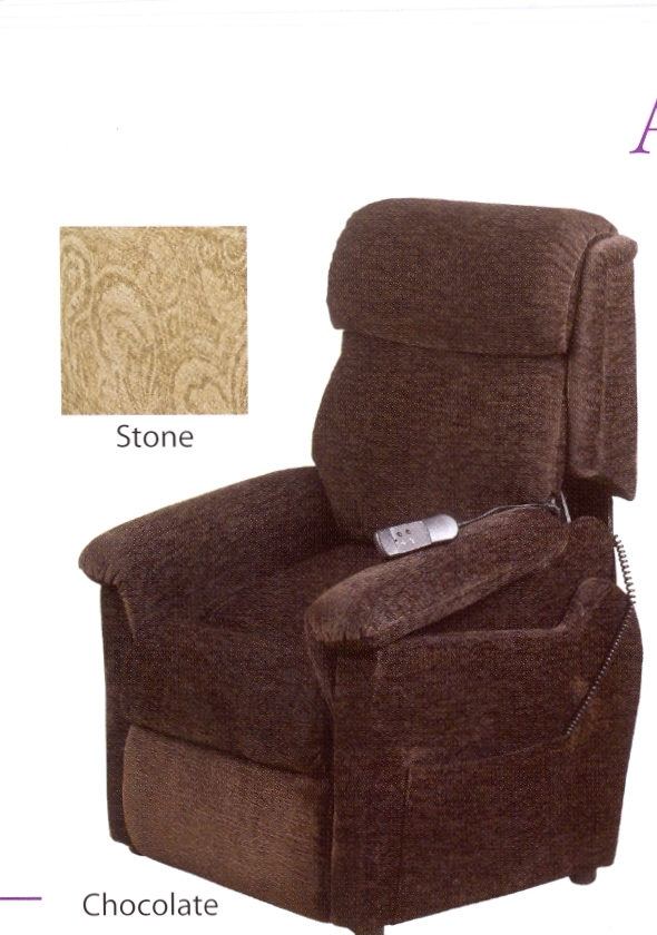Easy Comfort Easy Comfort Lift Chair