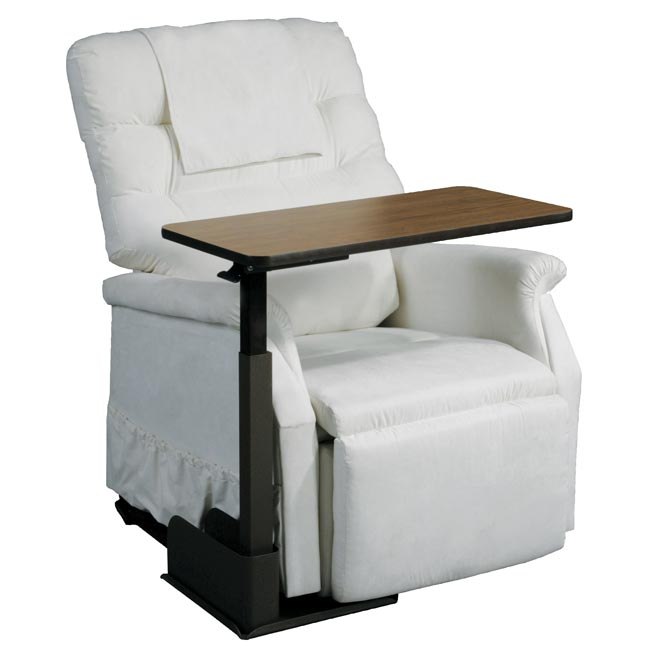 pride lift chairs recliners  sc 1 st  Roselawnlutheran | Decor Ideas : handicap lift recliners - islam-shia.org