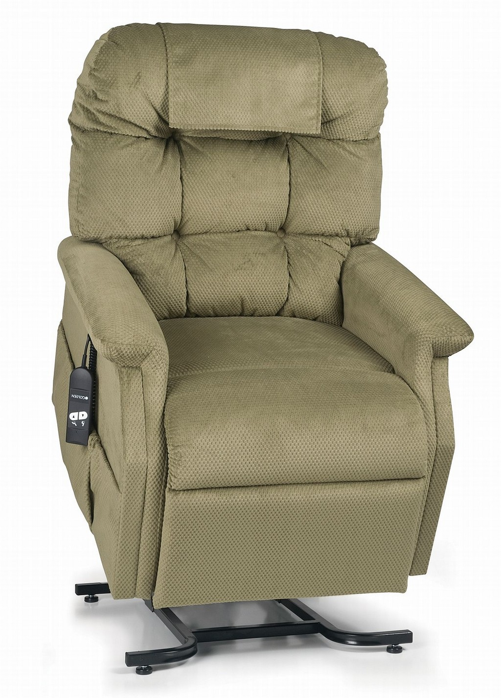 liftchair, liftchair recliner, pride lift chairs, recliner liftchair