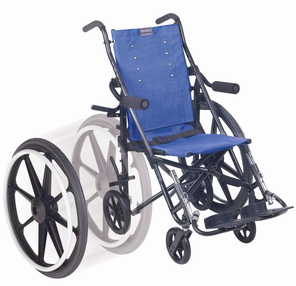 manual wheelchairs research, manual wheelchairs comparison to motor scooters, imformation manual wheelchair, quickie manual wheelchair