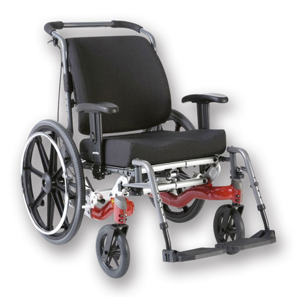 manual wheelchair adaptations for propelling, manual wheelchair pictures, 2-drive manual wheelchair, manual wheelchair information