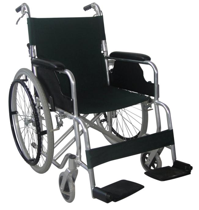 sports manual wheelchairs, anti tips for a manual wheelchair, manual wheelchair carrier, manual wheelchairs comparison to motor scooters