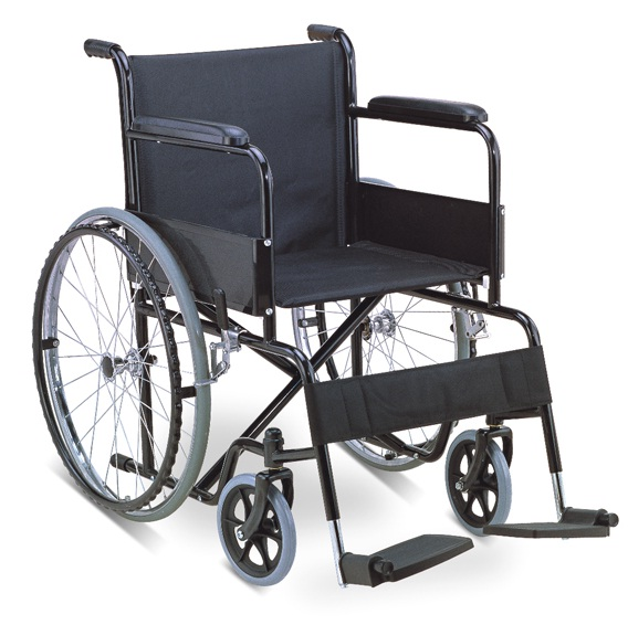 jac 16 manual wheelchair, custom manual wheelchair, free manual wheelchairs, old manual wheelchair accessablity doors