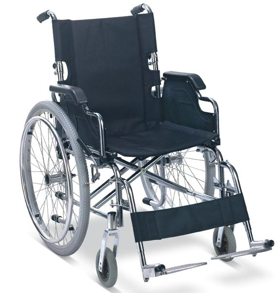 anti tips for a manual wheelchair, manual all terrain wheelchair, everest jennings manual wheelchair, information manual wheelchair