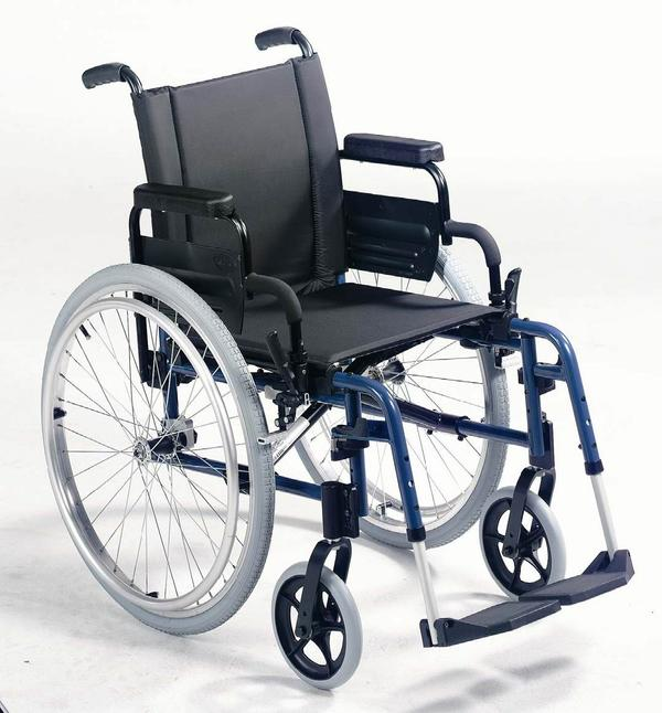 merits owners manual wheelchair, owners manual wheelchair, motorized manual wheelchairs, anti tips 16 manual wheelchair