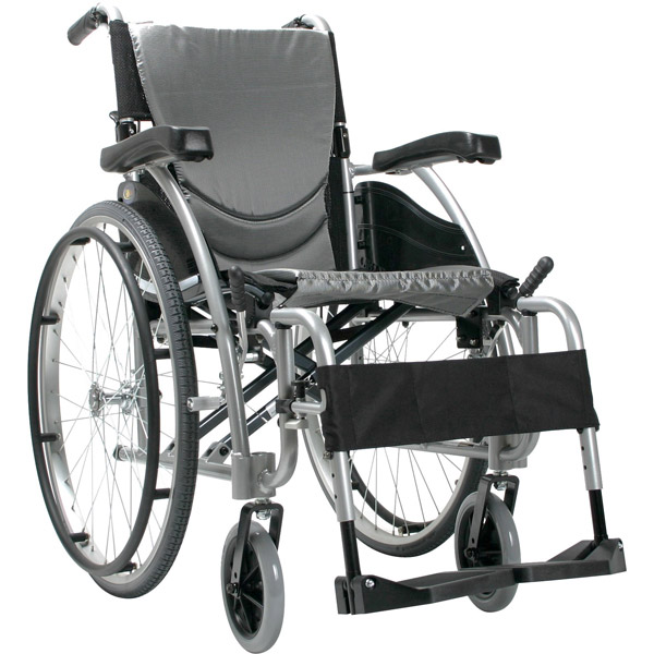 manual wheelchairs vs motor scooters, add-on power to manual wheelchair, manual wheelchair lift, information on manual wheelchairs