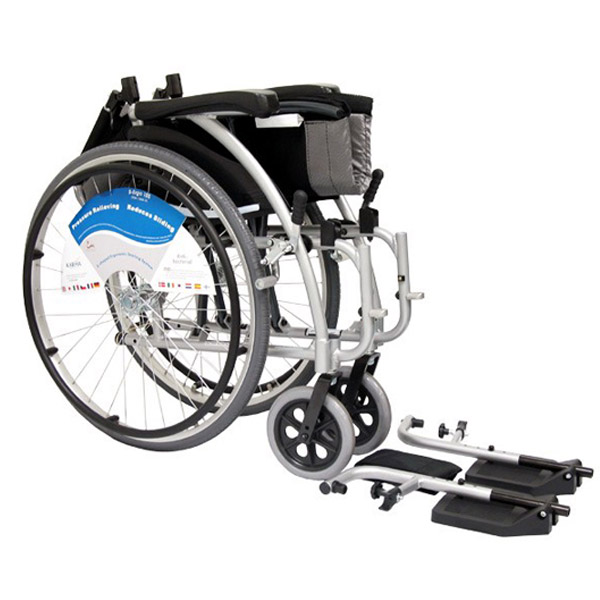 Wheelchair Assistance Manual Wheelchairs Comparison To Motor Scooters