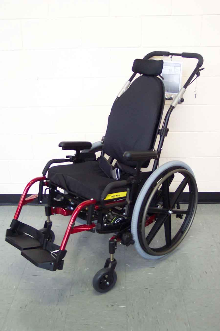 imformation manual wheelchair, manual wheelchair manufactures, anti tips for a 16 manual wheelchair, invacare manual wheel chair parts
