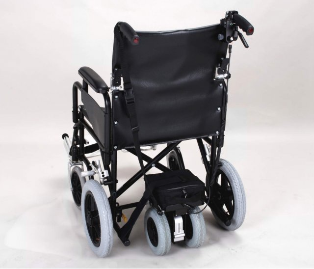 manual sports wheelchair, convert manual wheelchair to electric, new and used manual wheelchairs, manual power wheelchair