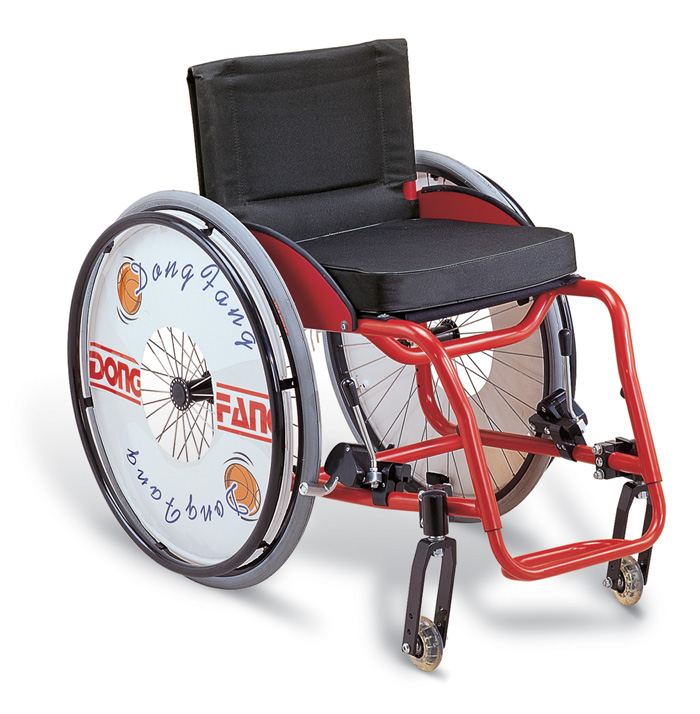 manual power wheelchair, manual wheelchair manufacturers, manual wheelchair manufactures, manual sports wheelchair