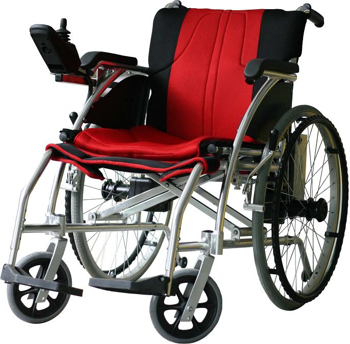 lightweight manual wheelchair, invacare manual wheelchairs used, add-on power to manual wheelchair, manual wheel chairs