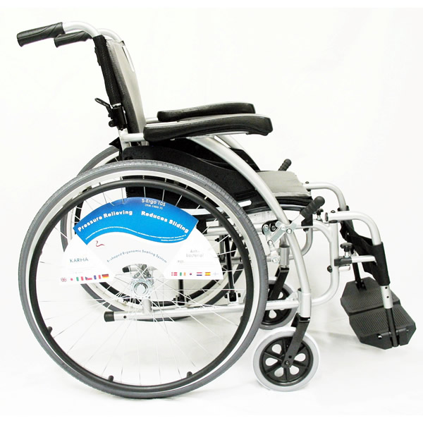 jac 16 manual wheelchair anti tips, manual wheelchair lift, silver sport 1 manual wheelchairs, snug seat manual wheelchair