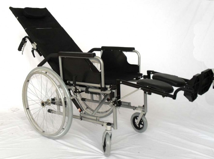 invacare manual wheelchairs, sports manual wheelchairs, imformation manual wheelchair, how to make your own manual wheelchair