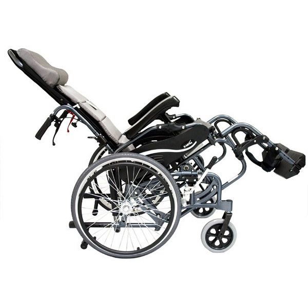 2-drive manual wheelchair, manual wheelchair, manual wheelchair wheel alignment, free manual wheelchairs