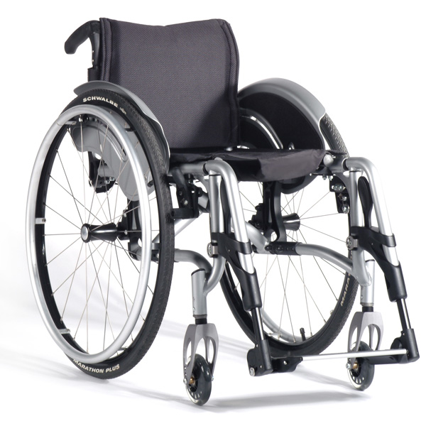 modifying manual wheelchair into a commode wheelchair, custom manual wheelchair, anti tips for a 16 manual wheelchair, research on manual wheelchair