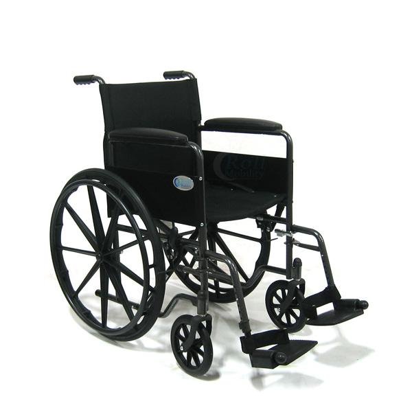 manual wheelchair information, anti tips for a manual wheelchair, manual wheel chair, manual wheelchair pictures