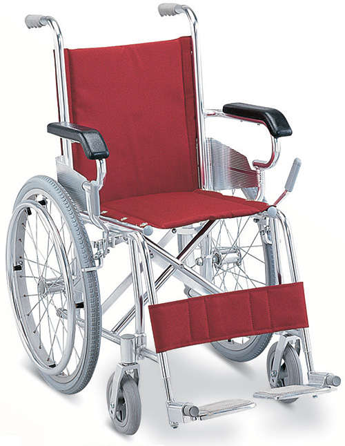 owners manual wheelchair, jac 16 manual wheelchair anti tips, lightweight manual wheelchair, manual power wheelchair