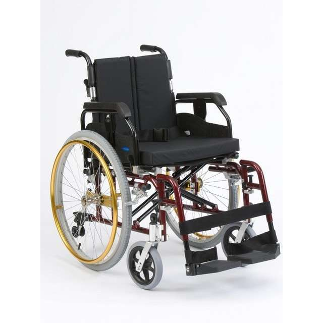 manual sports wheelchair, manual wheelchair manufactures, everest jennings manual wheelchair, mobility scooter vs manual wheelchair