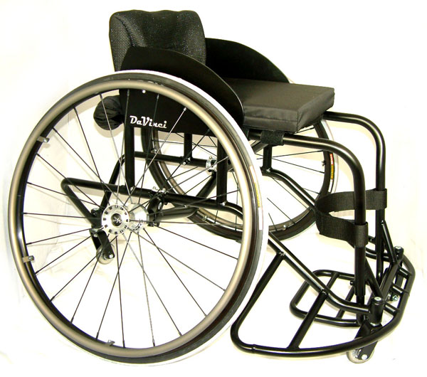 manual wheelchair, manual wheelchair manufactures, jac 16 manual wheelchair, used manual childs wheelchair