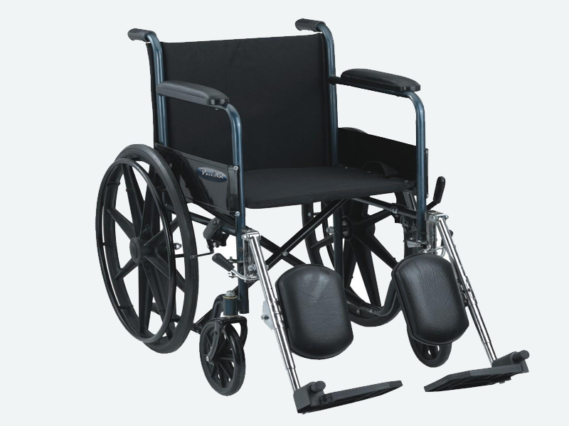 anti tips for a manual wheelchair, extra wide manual wheel chairs, jac anti tips for a 16 manual wheelchair, manual wheelchair jet z12