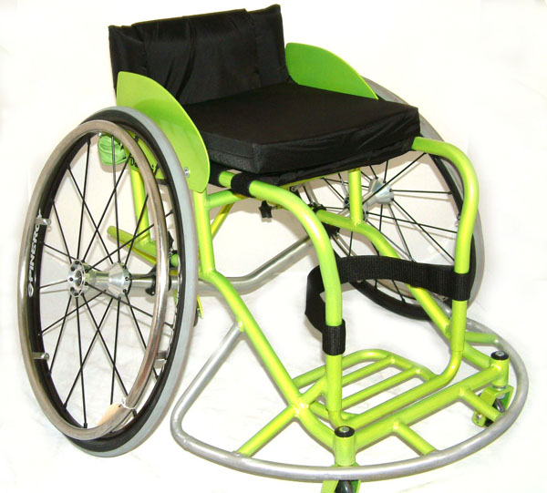 merits owners manual wheelchair, manual wheelchairs research, information on manual wheelchairs, 2-drive manual wheelchair