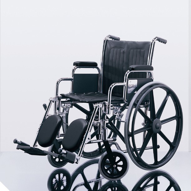 how to make your own manual wheelchair, invacare manual wheelchairs used, manual wheel chair manufactures, manual wheelchair brakesparts