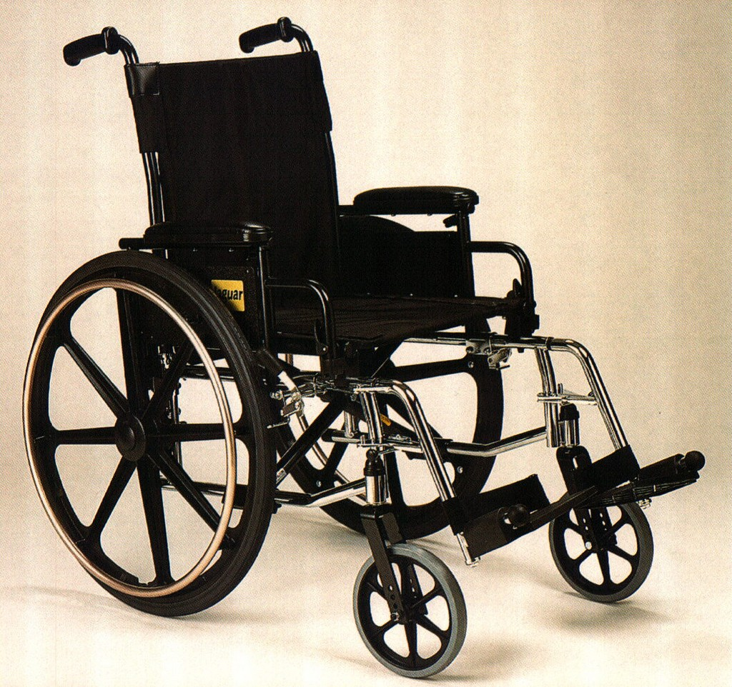 types of manual wheelchairs, invacare manual wheel chair parts, manual wheelchairs vs motor scooter, how to make your own manual wheelchair