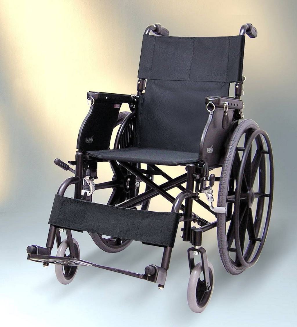 manual wheelchairs vs motor scooter, used manual wheelchairs, modifying manual wheelchair into a commode wheelchair, invacare manual wheelchairs used