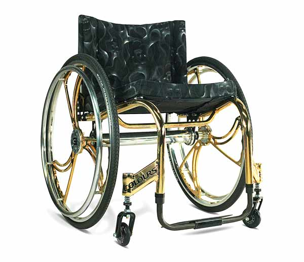 lightweight manual wheelchair, manual wheel chair manufactures, manual wheelchair manufactures, manual wheelchairs research