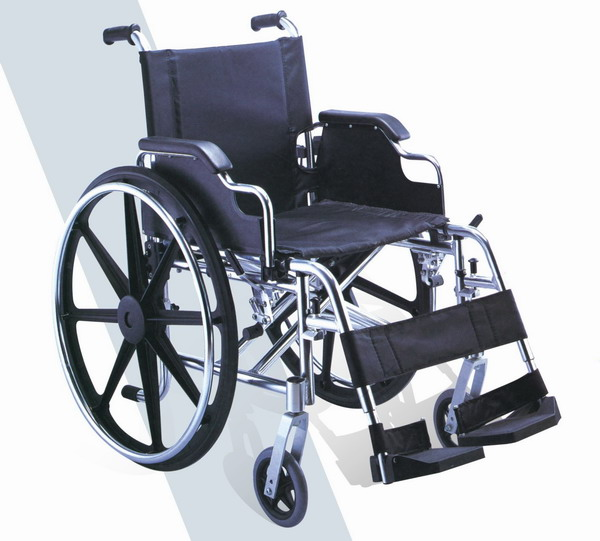 modifying manual wheelchair into a commode wheelchair, wheelchair manual, old manual wheelchair accessablity doors, manual wheel chair