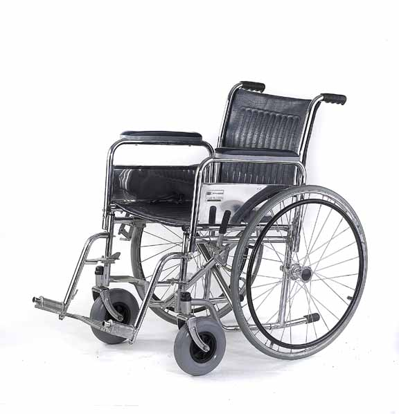 anti tips for a manual wheelchair, manual wheelchair neck support, motorized manual wheelchairs, manual wheelchairs vs motor scooter