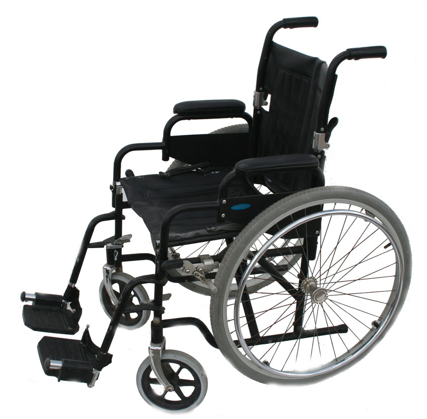 manual wheelchairs vs motor scooters, merits owners manual wheelchair, manual wheelchair, lightweight manual wheelchair