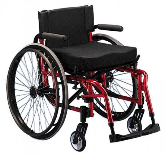 custom manual wheelchair, manual wheelchair pictures, manual wheelchair information, silver sport 1 manual wheelchairs
