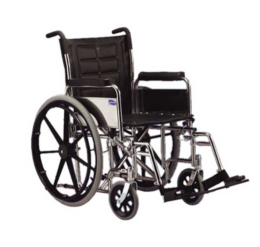 manual power wheelchair, free manual wheelchairs, silver sport 1 manual wheelchairs, jac 16 manual wheelchair anti tips