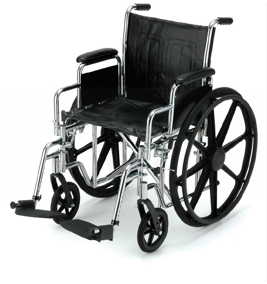 lightweight manual wheelchair, manual wheelchairs research, snug seat manual wheelchair, jac anti tips for a 16 manual wheelchair