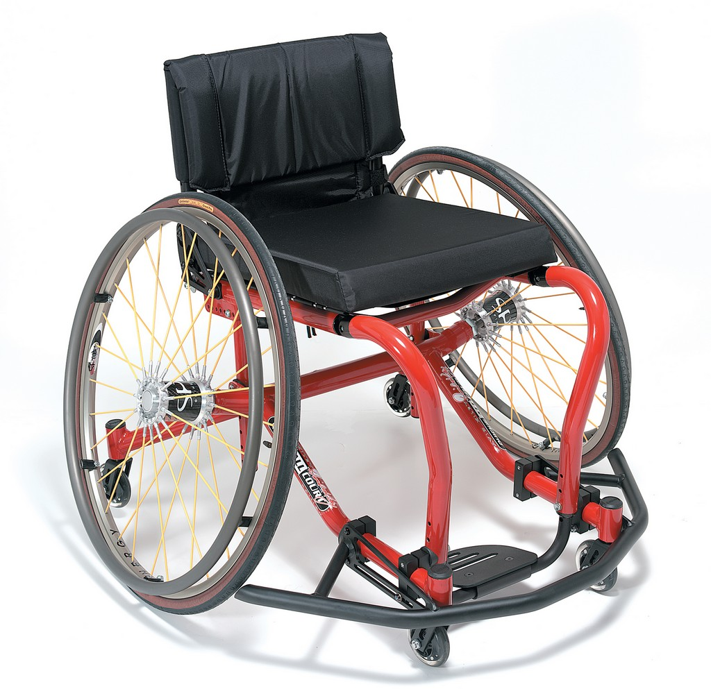 imformation manual wheelchair, free manual wheelchairs, invacare manual wheel chair parts, manual wheelchair