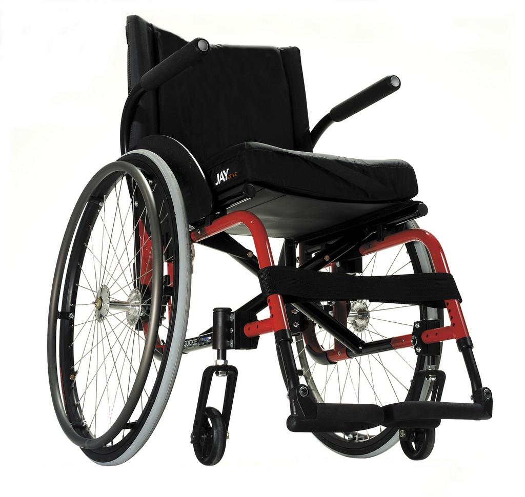 Wheelchair Assistance Cheap Manual Wheel Chairs