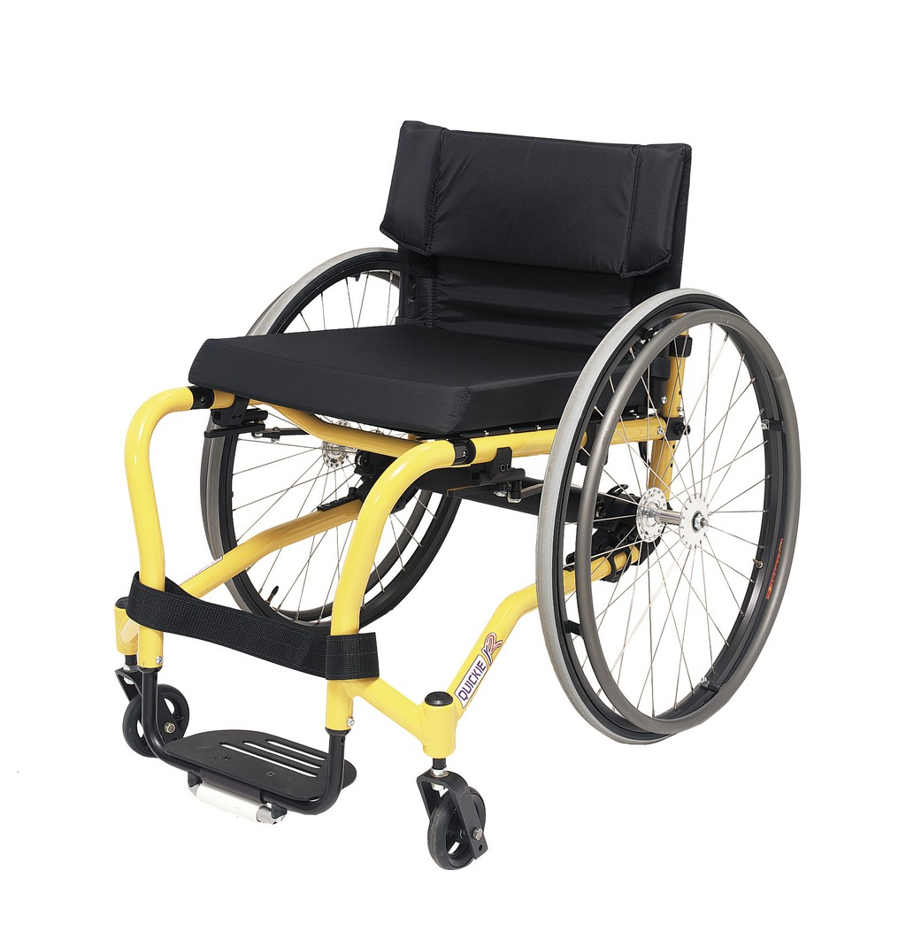 extra wide manual wheel chairs, information on manual wheelchairs, manual wheelchairs vs motor scooters, used heavyduty manual wheelchairs