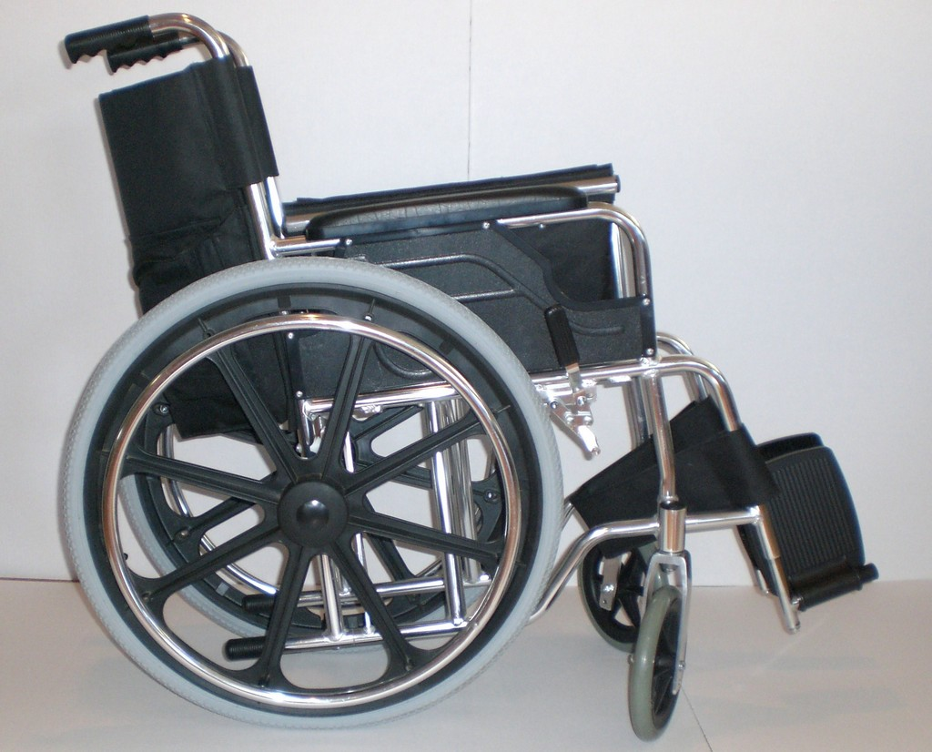anti tips for a 16 manual wheelchair, silver sport 1 manual wheelchairs, used manual wheelchairs, information on manual wheelchairs
