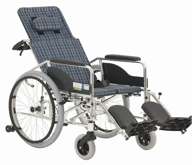 types of manual wheelchairs, manual wheelchair lift, wheelchair manual, 2-drive manual wheelchair