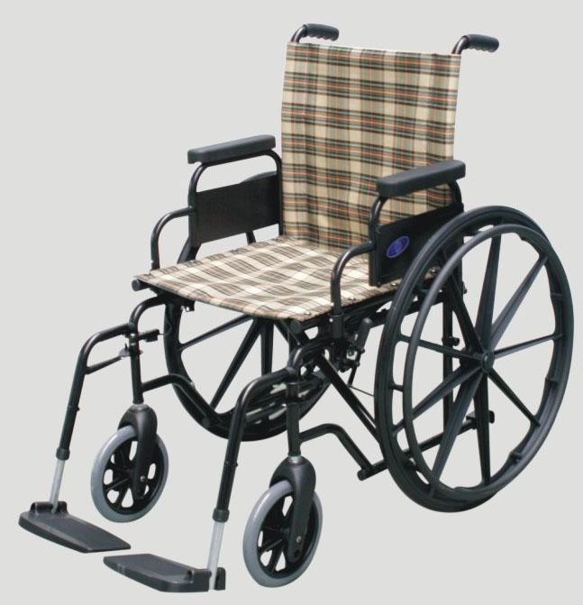 invacare manual wheelchairs, anti tips for a 16 manual wheelchair, manual wheelchair carrier, all terrain manual wheelchair