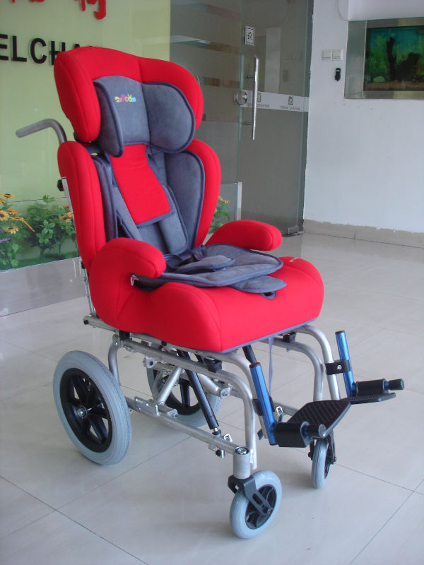 Go back gt gallery for gt wheelchairs for kids with cerebral palsy