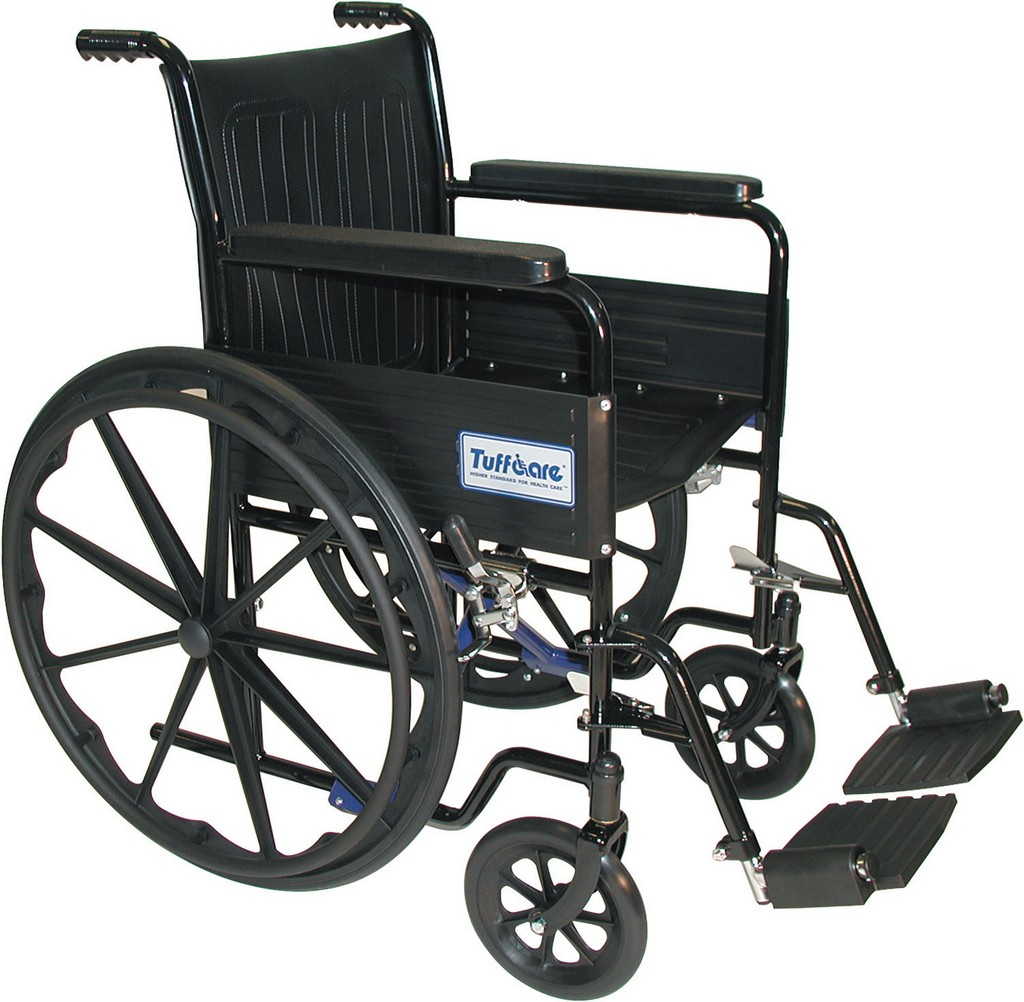 manual wheel chair, invacare manual wheelchairs, manual wheelchair carrier, invacare manual wheelchair