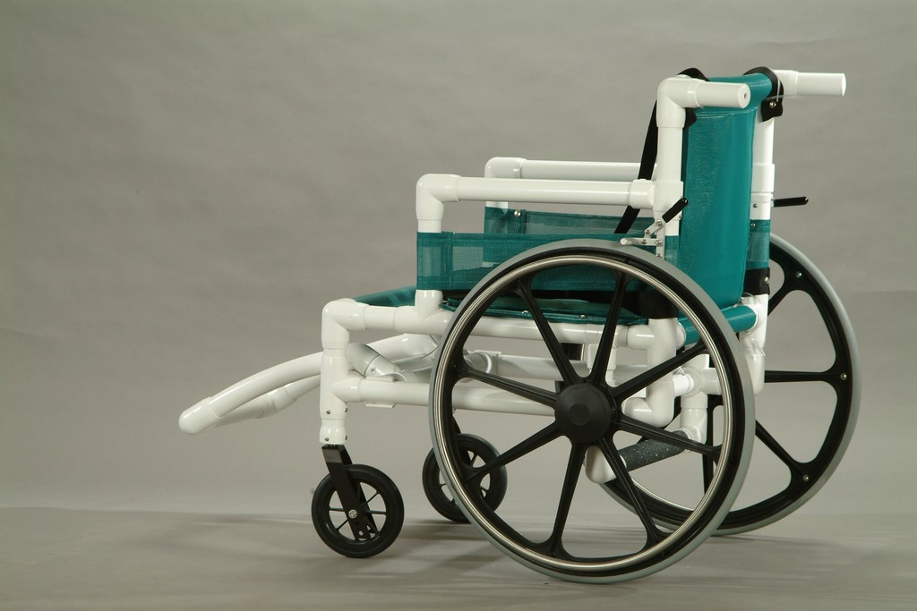 merits owners manual wheelchair, manual wheelchair adaptations for propelling, manual wheelchair manufactures, manual sports wheelchair
