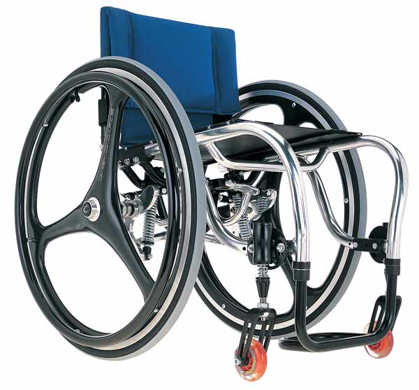 information on manual wheelchairs, manual wheelchair adaptations for propelling, cheap manual wheel chairs, merits manual wheelchair