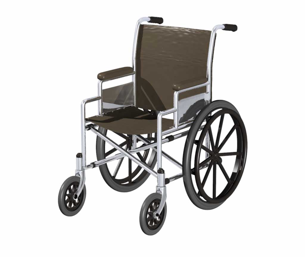 manual wheelchair, everest jennings manual wheelchair, motorized manual wheelchairs, manual wheelchair lift