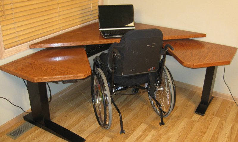 how to make your own manual wheelchair, motorized manual wheelchairs, 2-drive manual wheelchair, best manual wheelchair