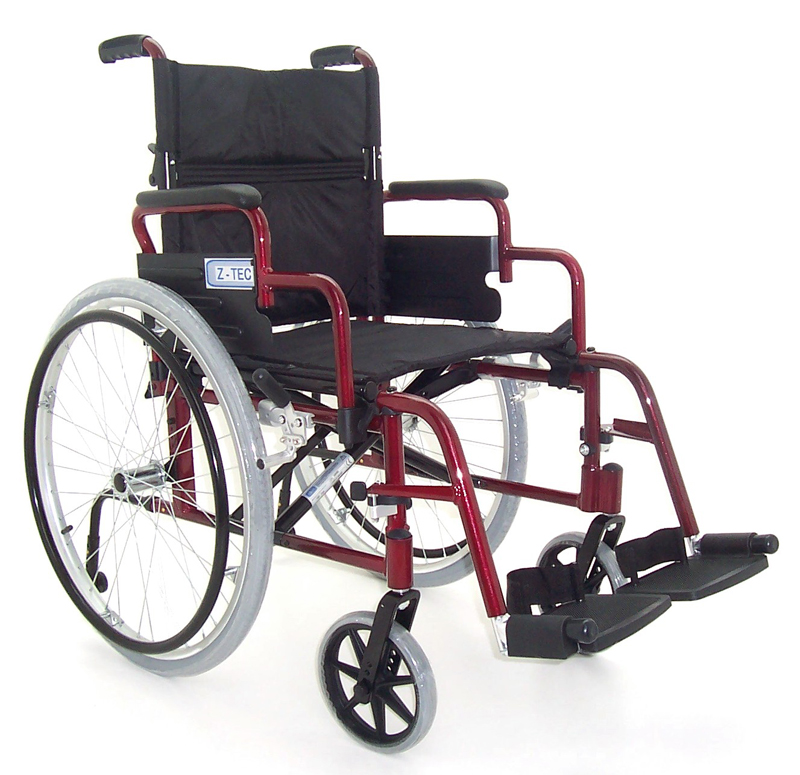 motorized manual wheelchairs, everest jennings manual wheelchair, manual wheel chair manufactures, swing foot merits manual wheelchair