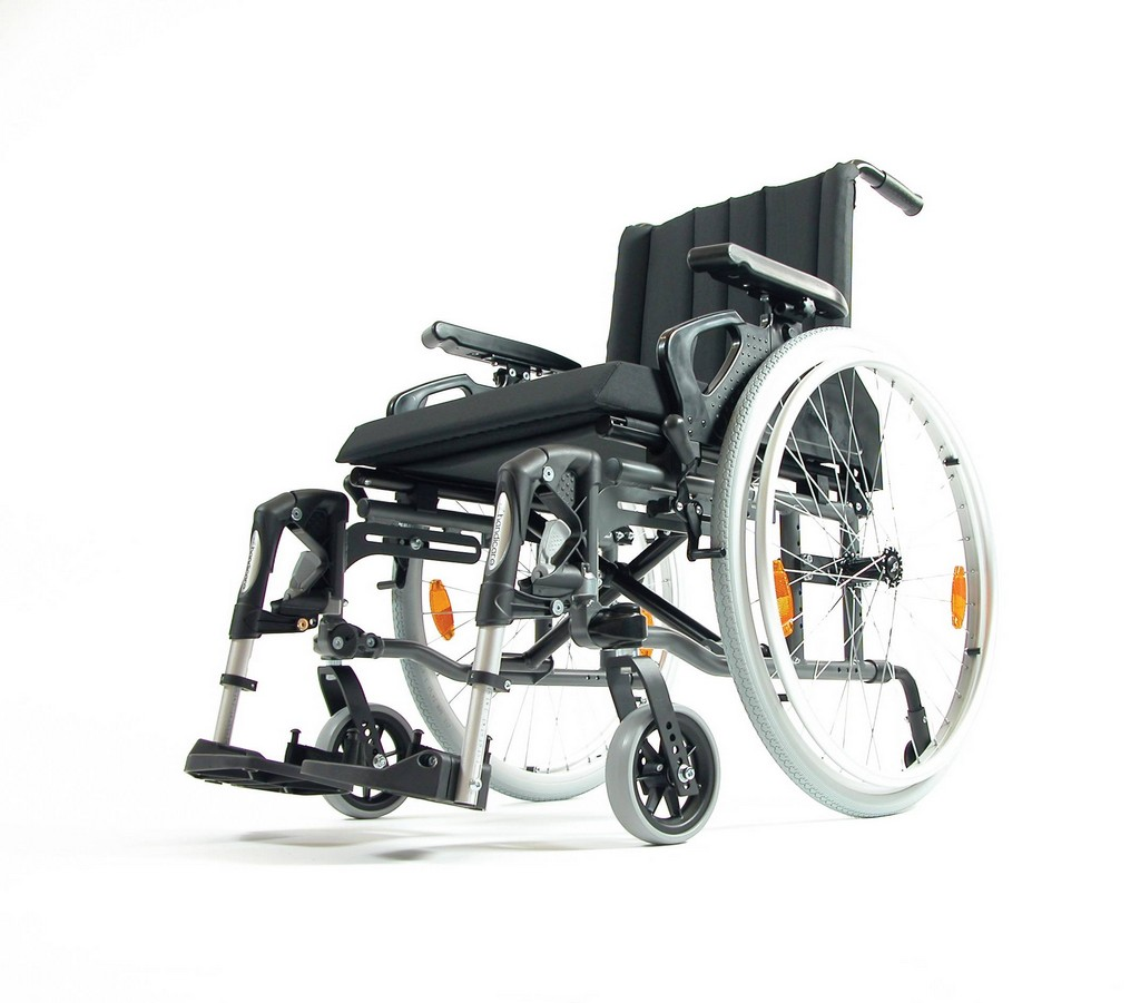 used heavyduty manual wheelchairs, quickie manual wheelchair, manual wheelchair lift, quickie manual wheelchair