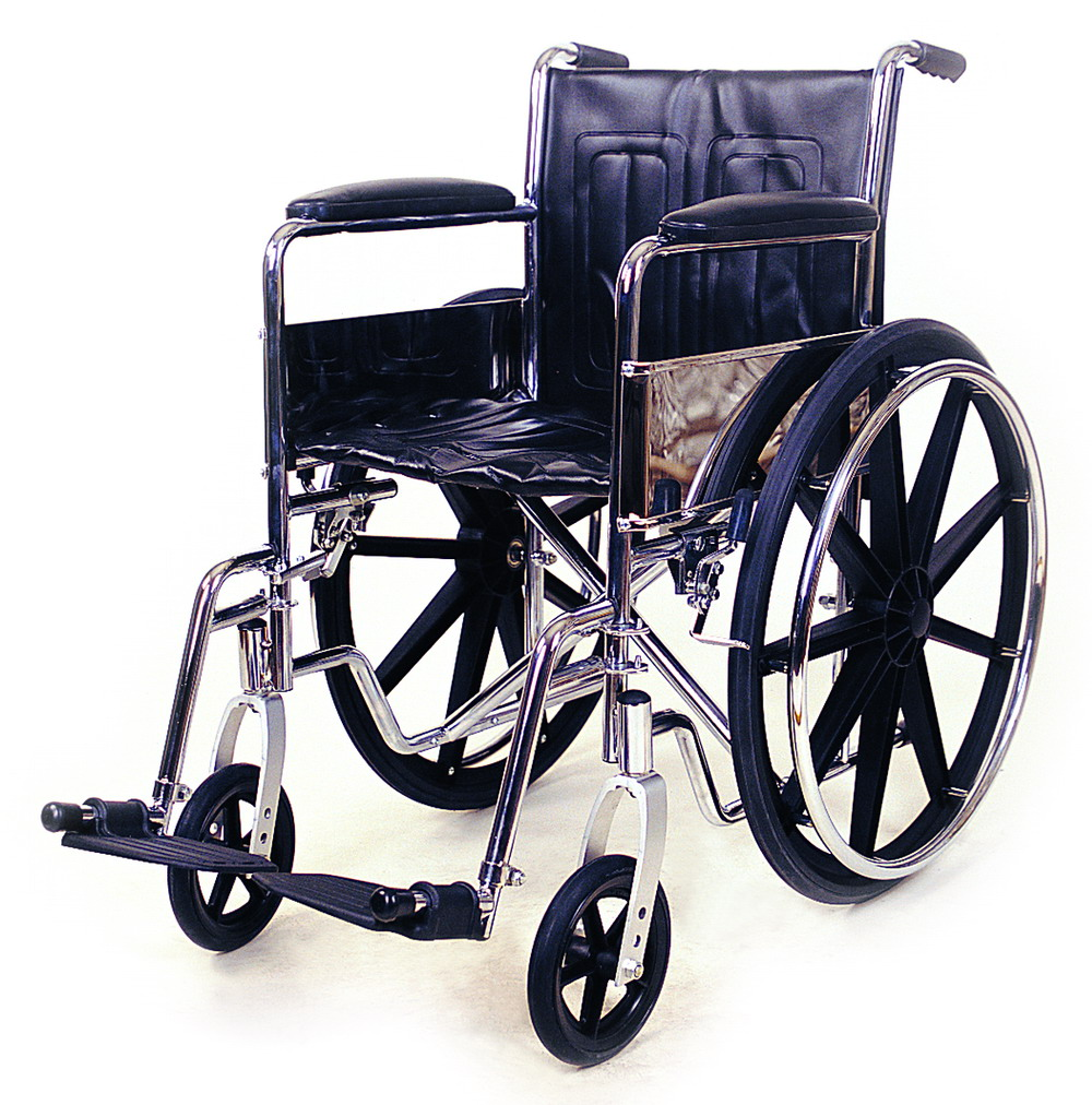extra wide manual wheel chairs, manual wheelchair manufactures, add-on power to manual wheelchair, manual wheelchairs comparison to motor scooters